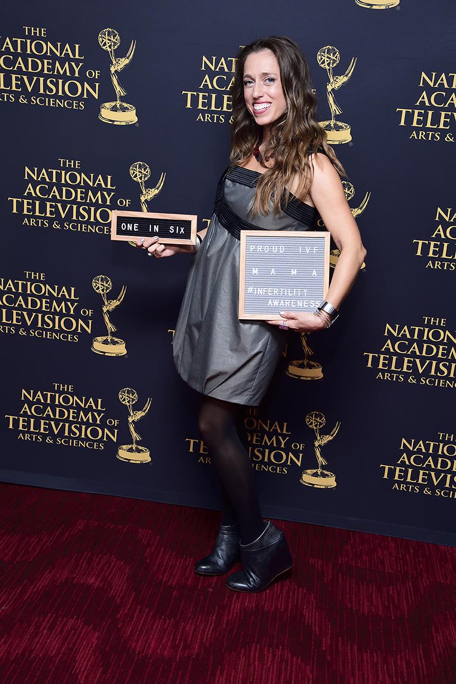 PBS_NEWSDOC_Emmys_0369.jpg