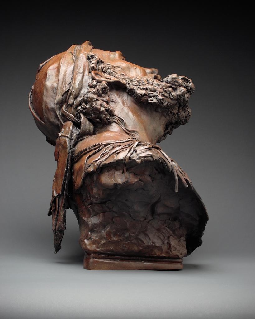 bronze 27.jpg