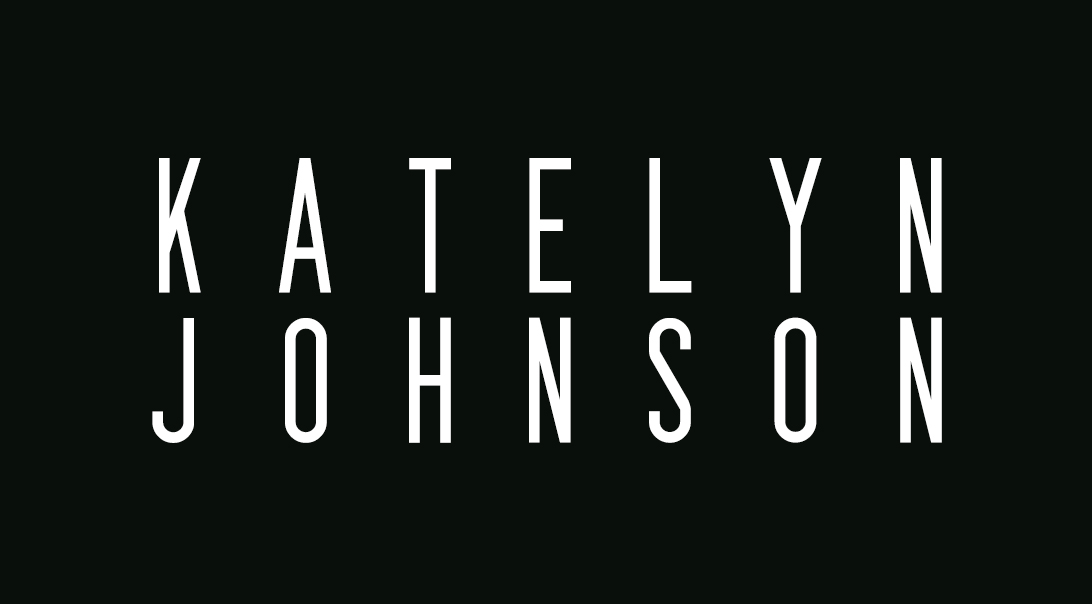 KATELYN JOHNSON