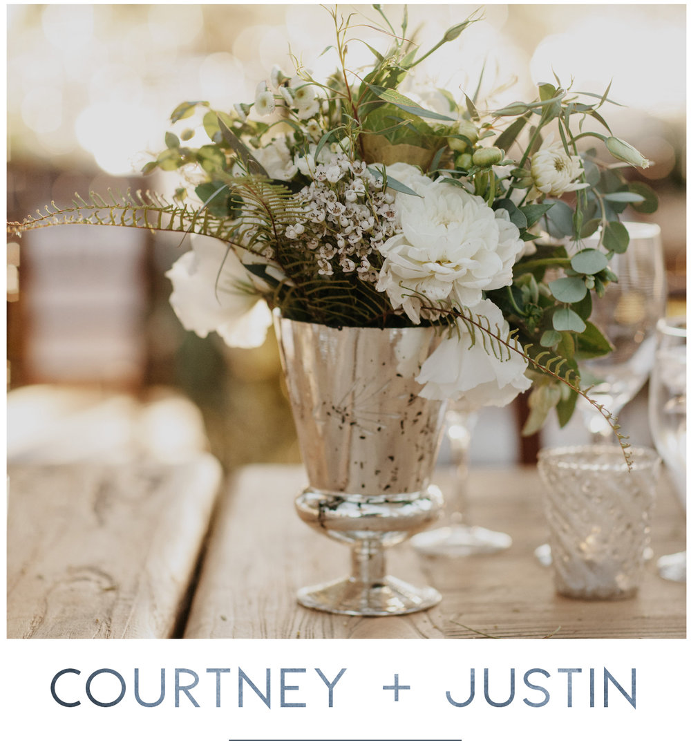 martha_jager_portfolio_COURTNEY_JUSTIN.jpg
