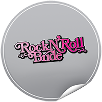 rock-n-roll-bride-badge.png