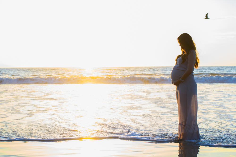 Maternity Photographer Ventura.JPG