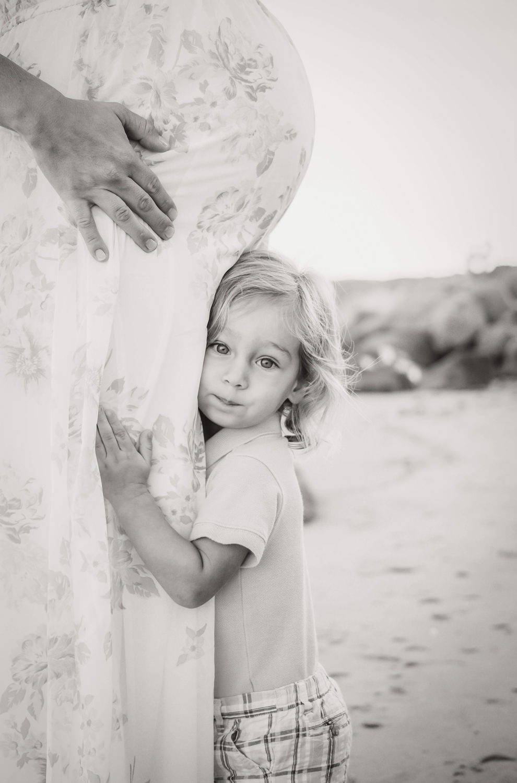 Photographers in Santa Barbara