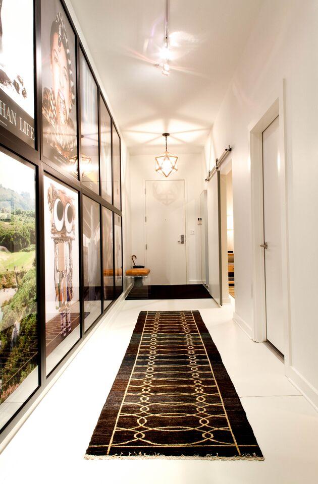 Pittsburgh Interior Designers | BLACK CHERRY DESIGN