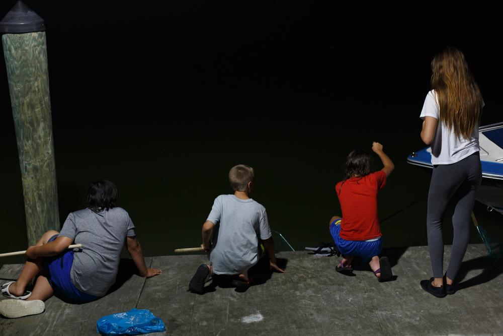 Crabbing Album-11.jpg