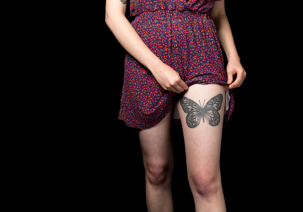 2014_08_07_Melissa_Colter-DeWever_Tattoo-6642-Edit.JPG