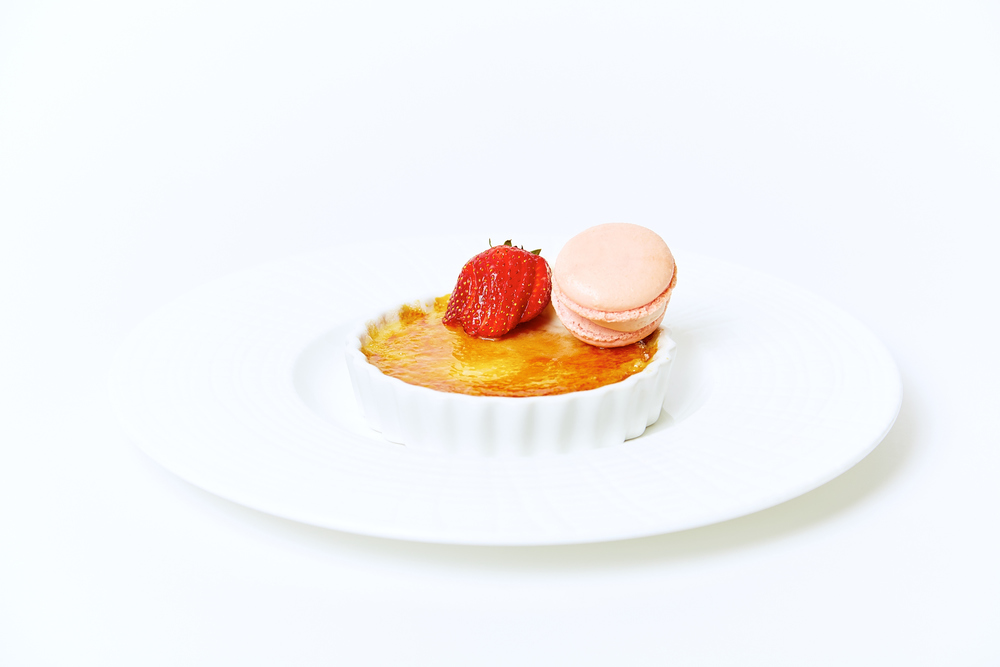 Food_Portfolio_Crembrule.jpg