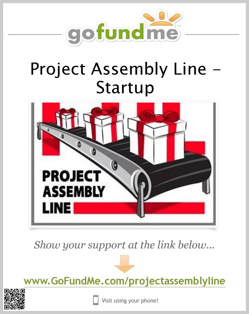 projectassemblyline9873