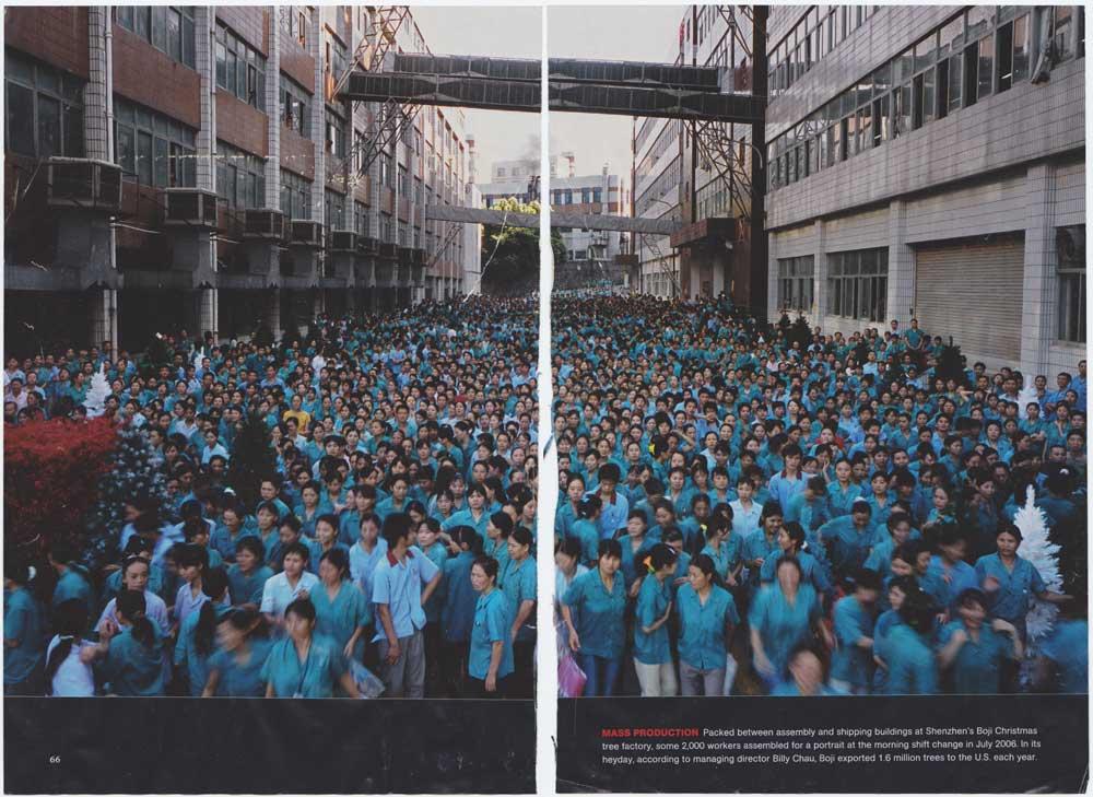 xmas-tree-factory.jpg