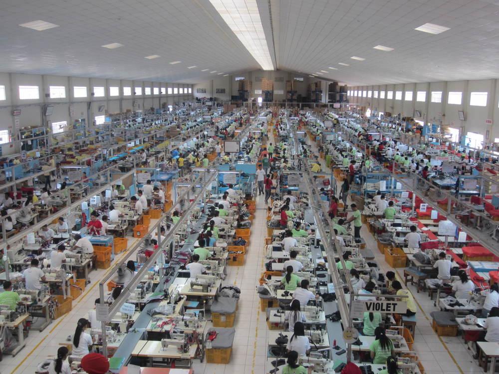 Big-Factory1.jpg
