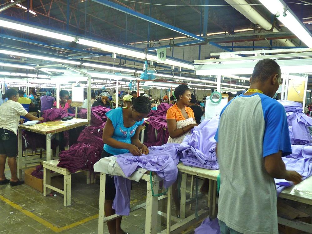 haiti_factory.jpg
