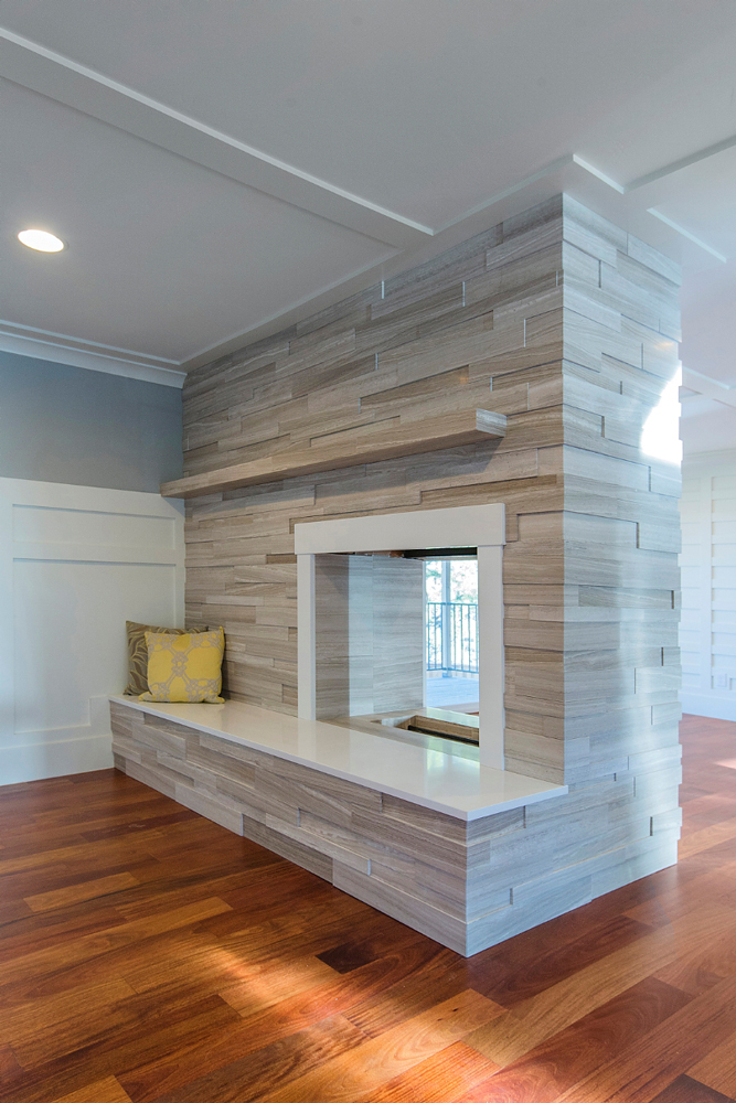 WHITE-FIREPLACE-2.jpg