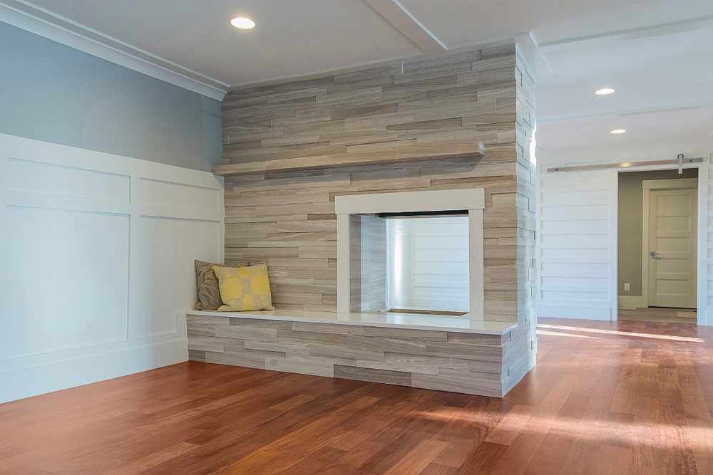 WHITE-FIREPLACE-4.jpg