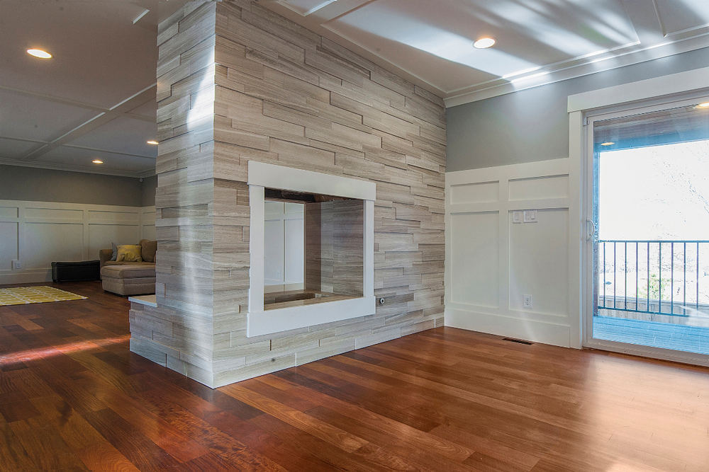 WHITE-FIREPLACE-10.jpg