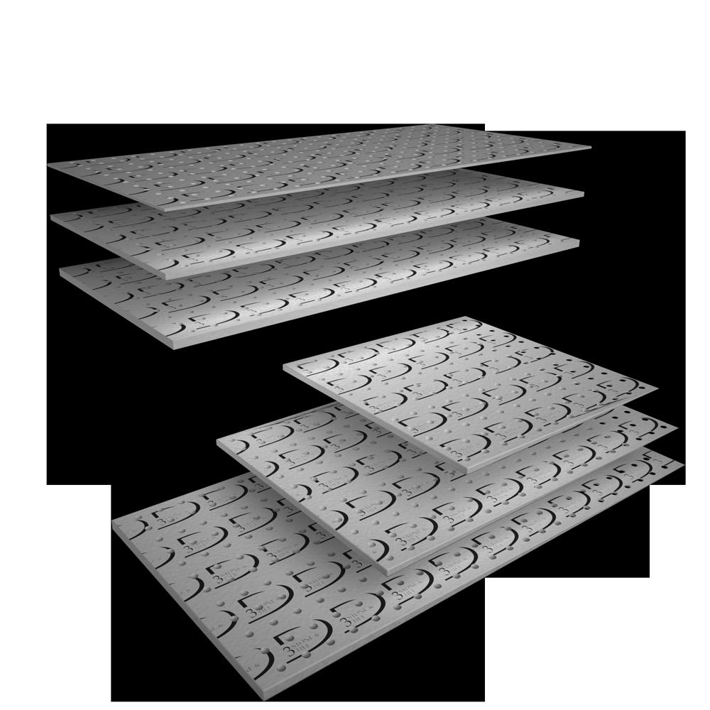 3D-Stone-&-Tile-WEB-Family-shot1-e.jpg