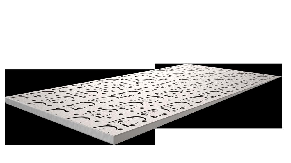 3D-Stone-&-Tile-WEB-Popped6-trans.png