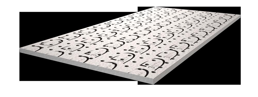 3D-Stone-&-Tile-WEB-Popped7-trans-crop.png