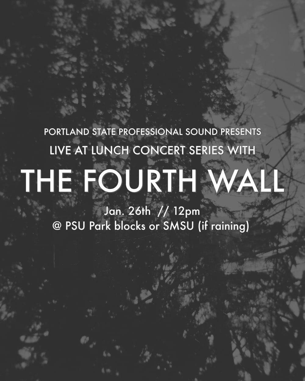 PSU fourth wall (real).jpg