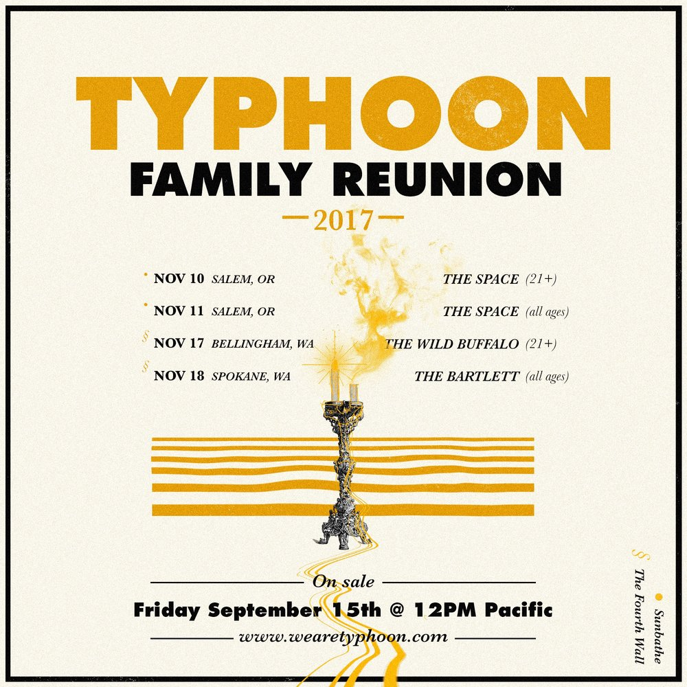 TYPHOON poster.jpg