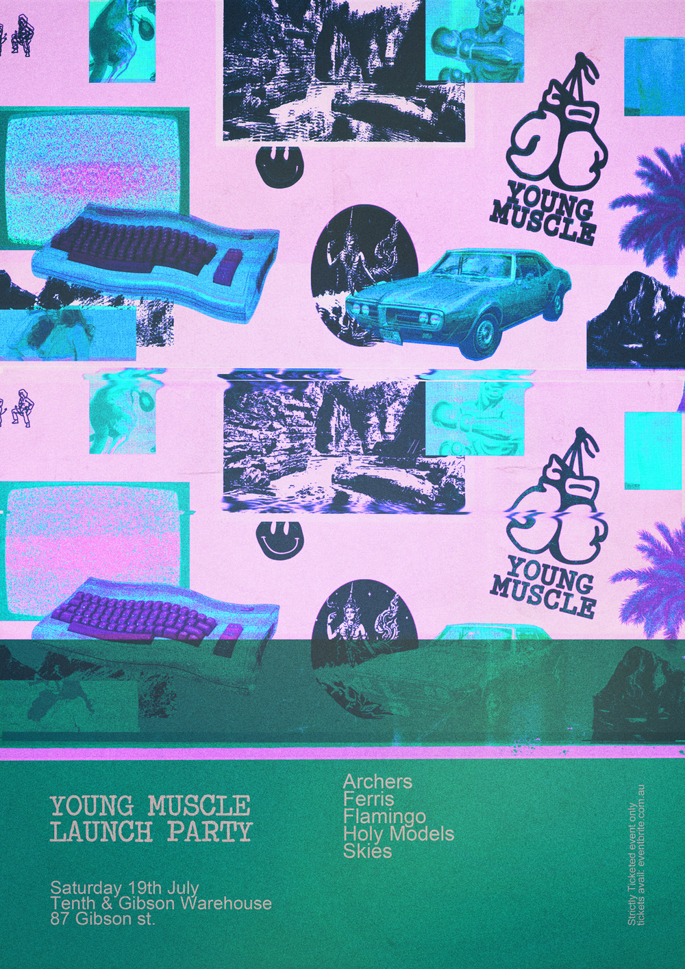 YOUNG MUSCLE LAUNCH 19 JULY v2.jpg