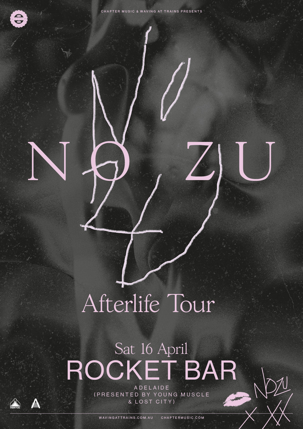 NZ_Afterlife Tour 16_A2_WEB6.jpg