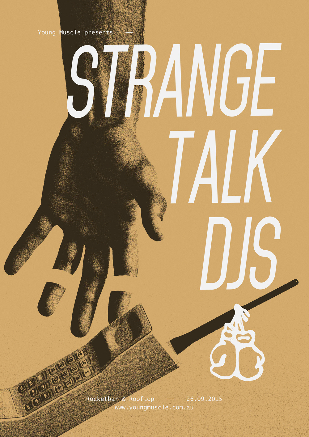 YM ROCKET STRANGE TALK DJS 26 SEPT WEB.jpg