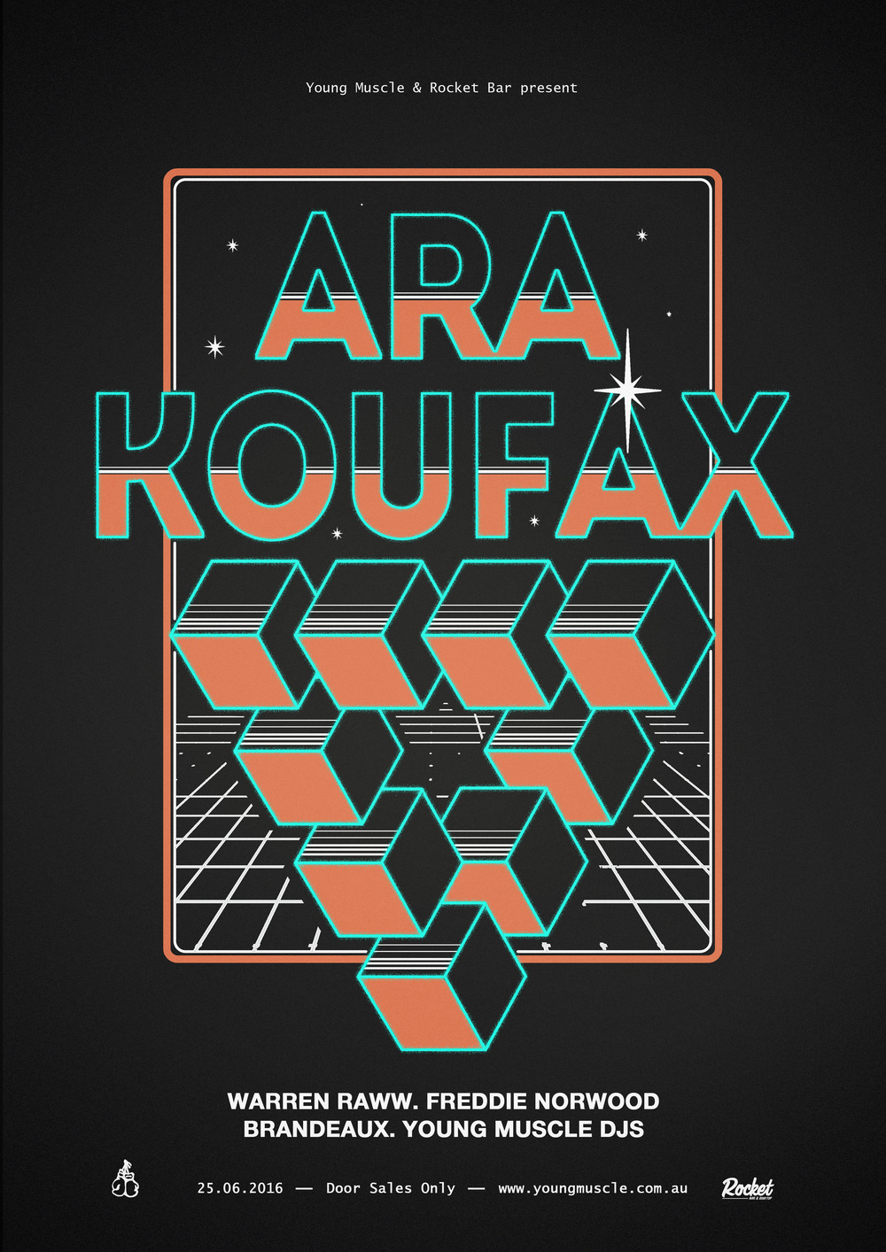 YOUNG MUSCLE ARA KOUFAX-1.jpg