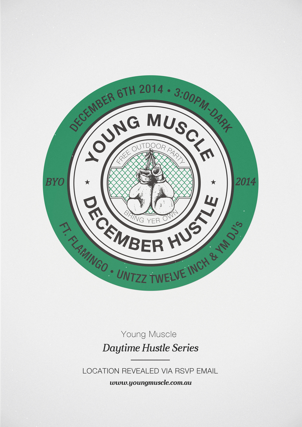 YOUNG MUSCLE DAYTIME HUSTLE WEB.jpg