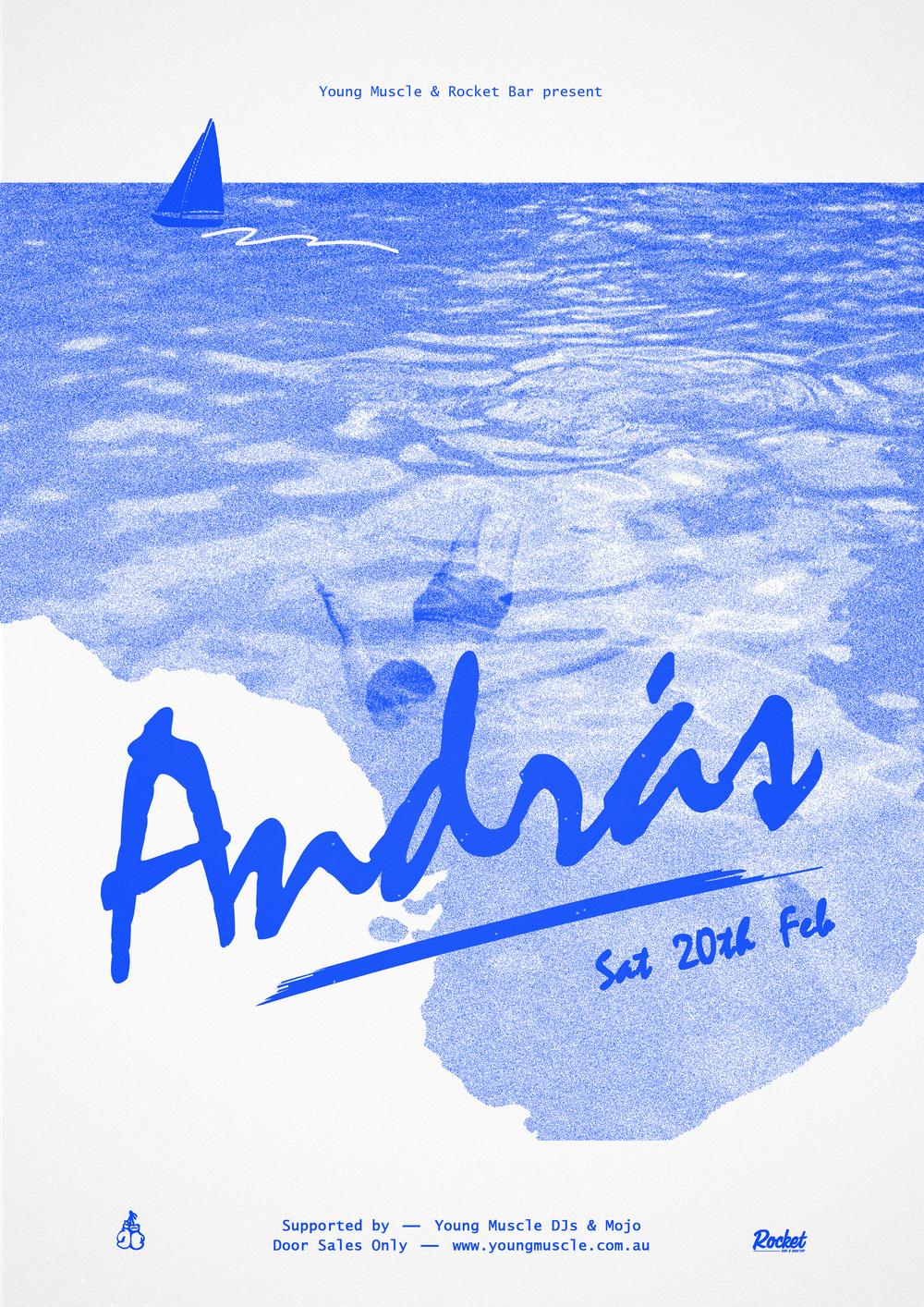 ANDRASS.jpg