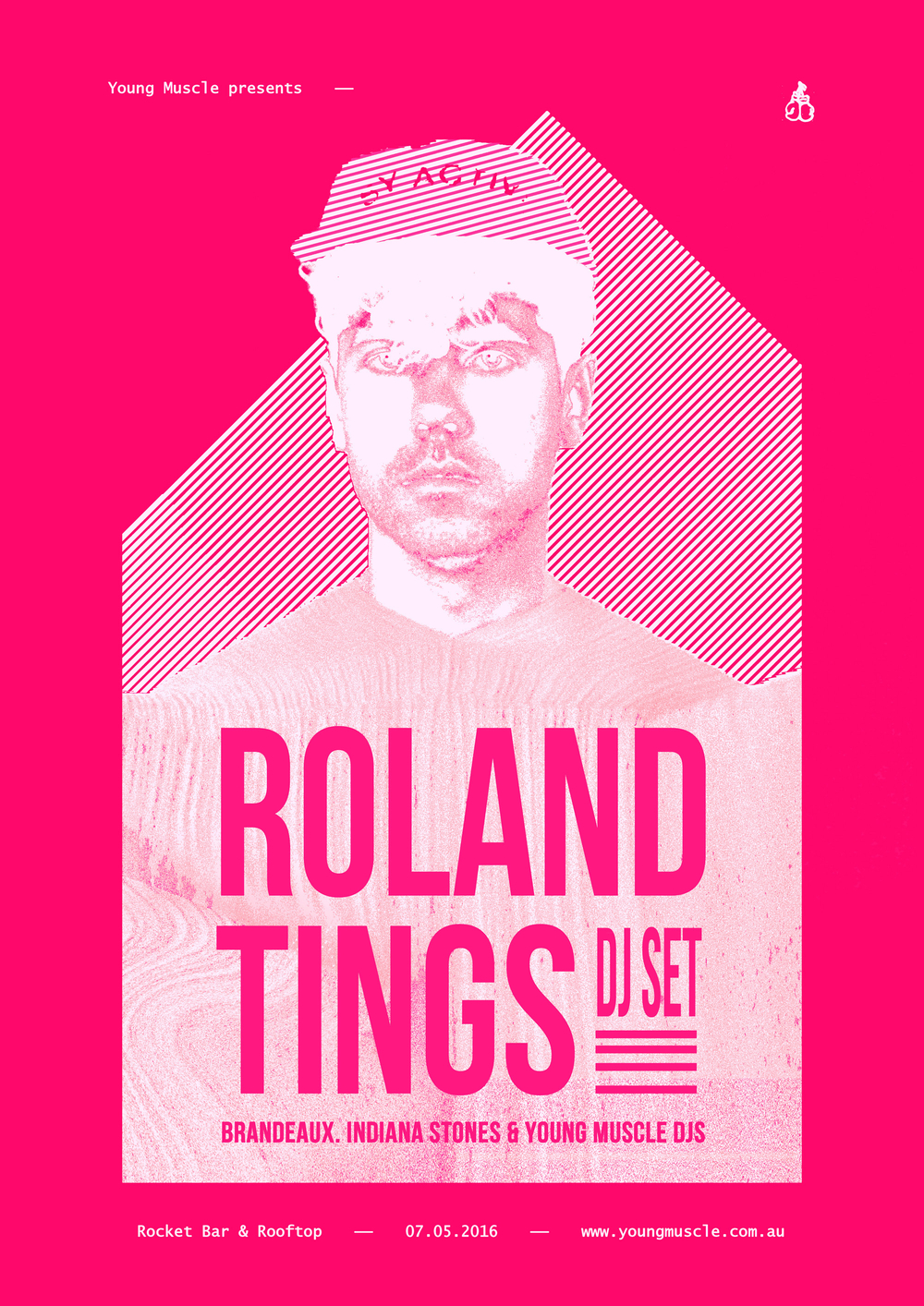 YOUNG MUSCLE MAY 7 ROLAND TINGS v2.jpg