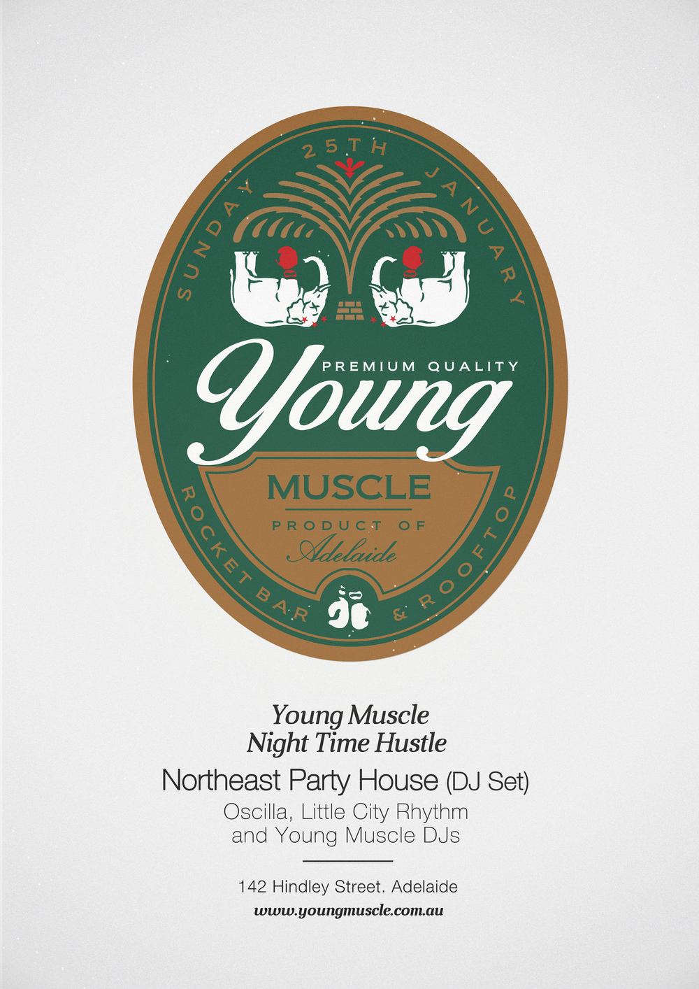 YOUNG MUSCLE NIGHT TIME HUSTLE JAN.jpg