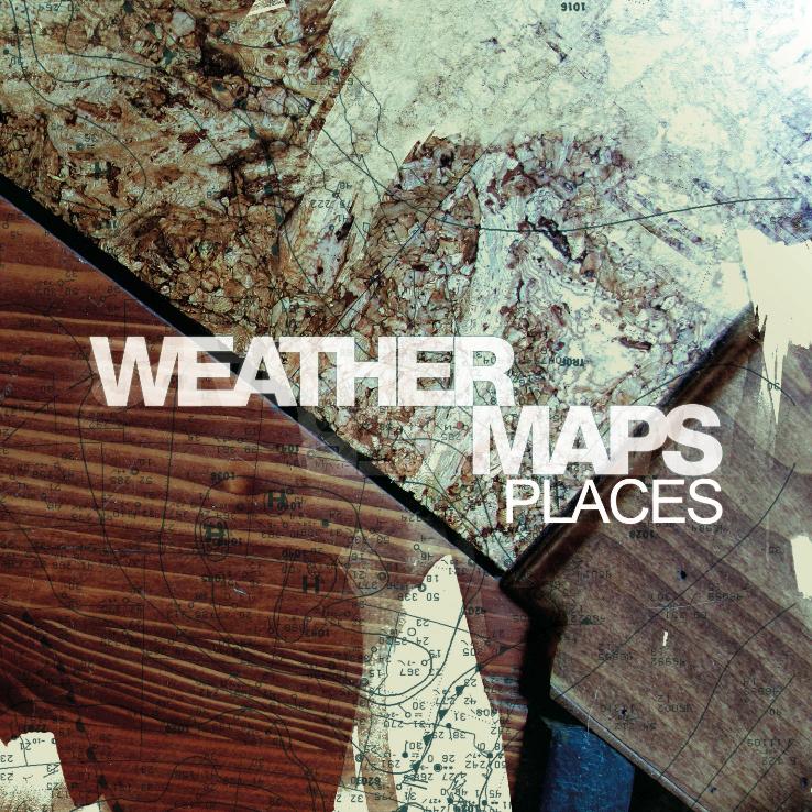 'Places' (2010)