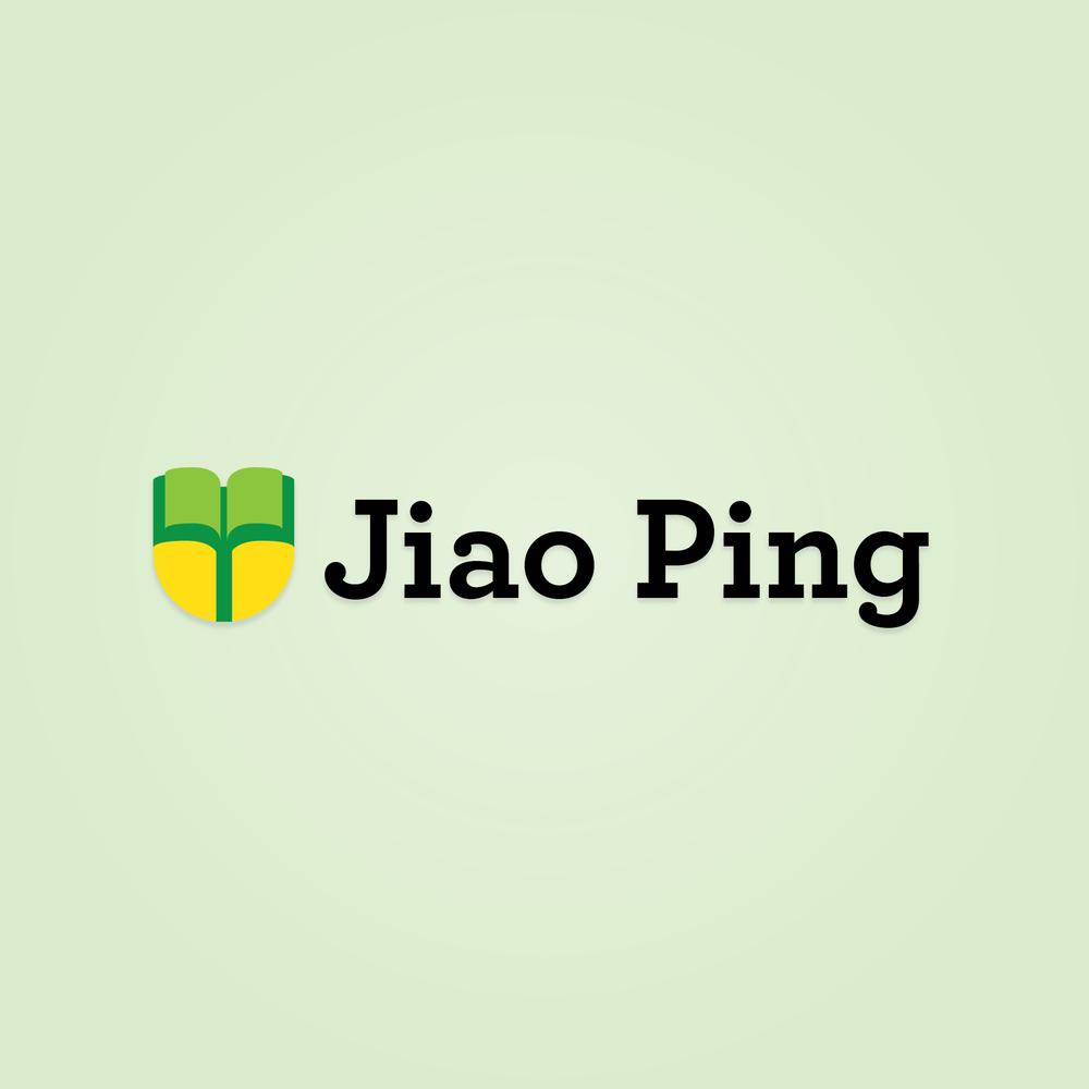 JiaoPing.png