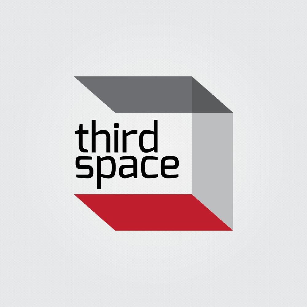 Third Space Logo-01.png