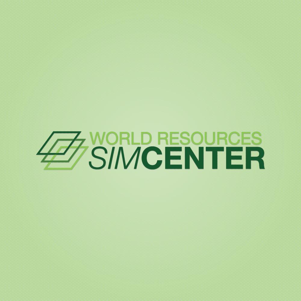 WRSC Logo-01.png