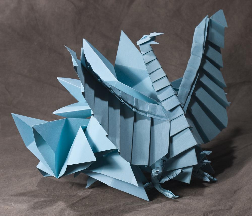 5-bluebird1.jpg