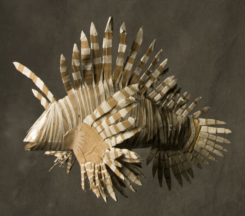 2-lionfish1.jpg