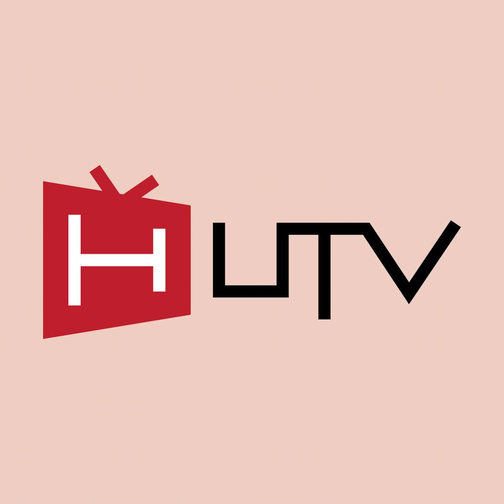 HUTV Logo-01.png