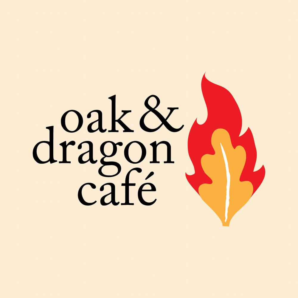 Oak&Dragon Logo-01.png