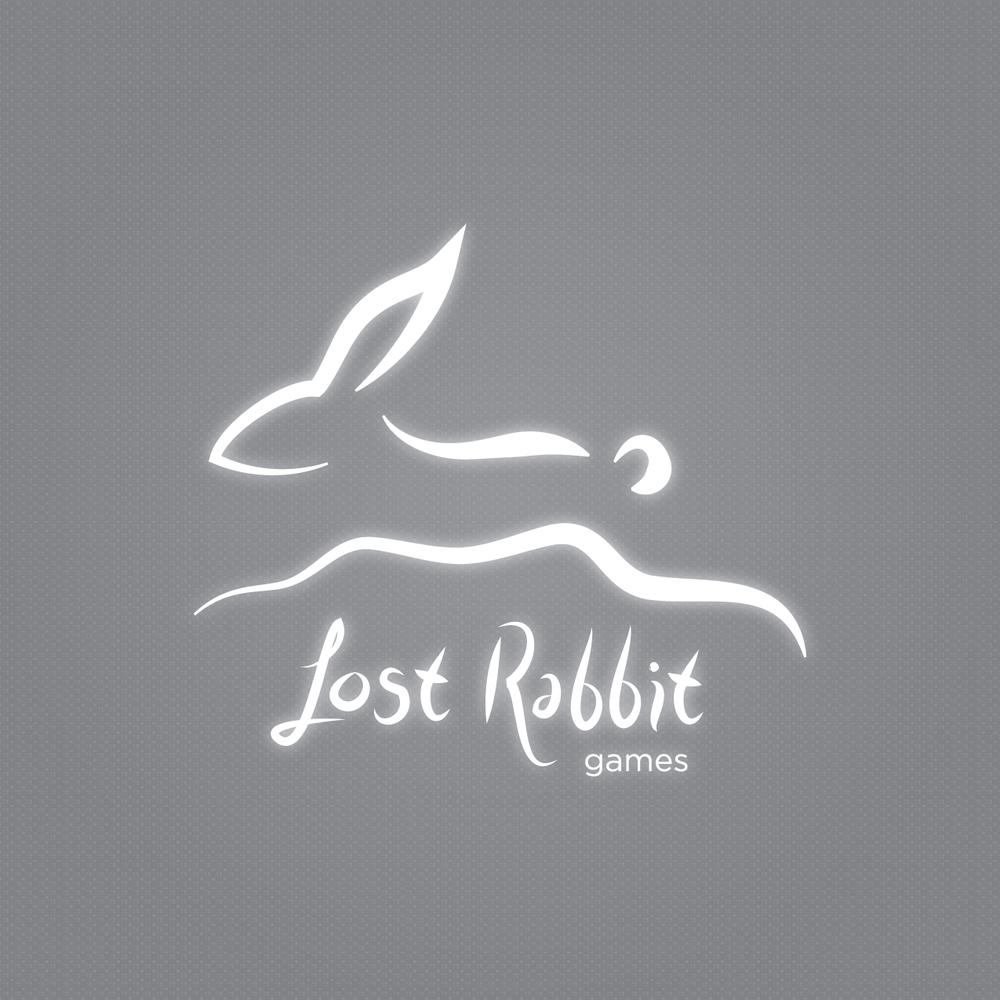 LRG Logo-01.png