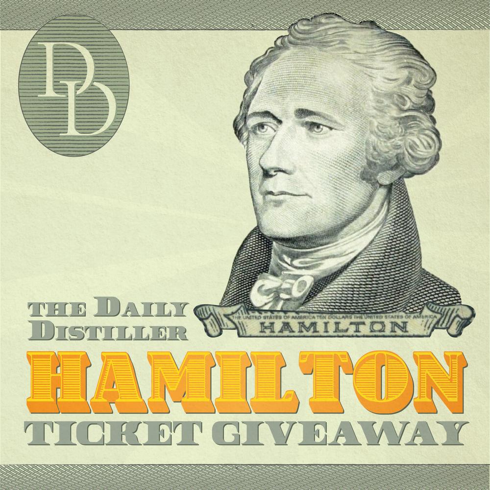 Hamilton Giveaway-02.png