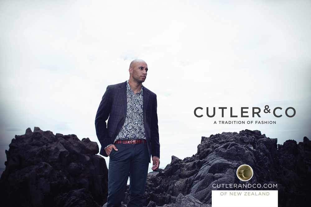 Cutler Co Brand