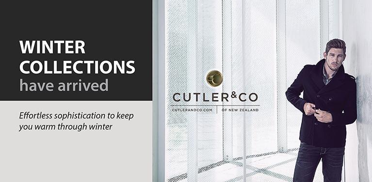 COL02480 Banner - Cutler v1.jpg