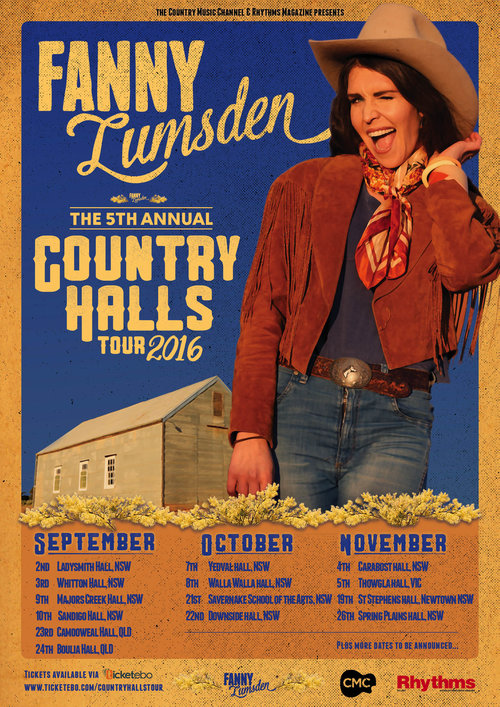 Fanny+Lumsden_Country+Halls_Tour+Dates_WEB_RGB.jpg
