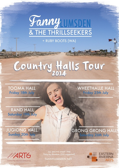Country+Halls+2014+Full+PosterWEBSMALL.jpg