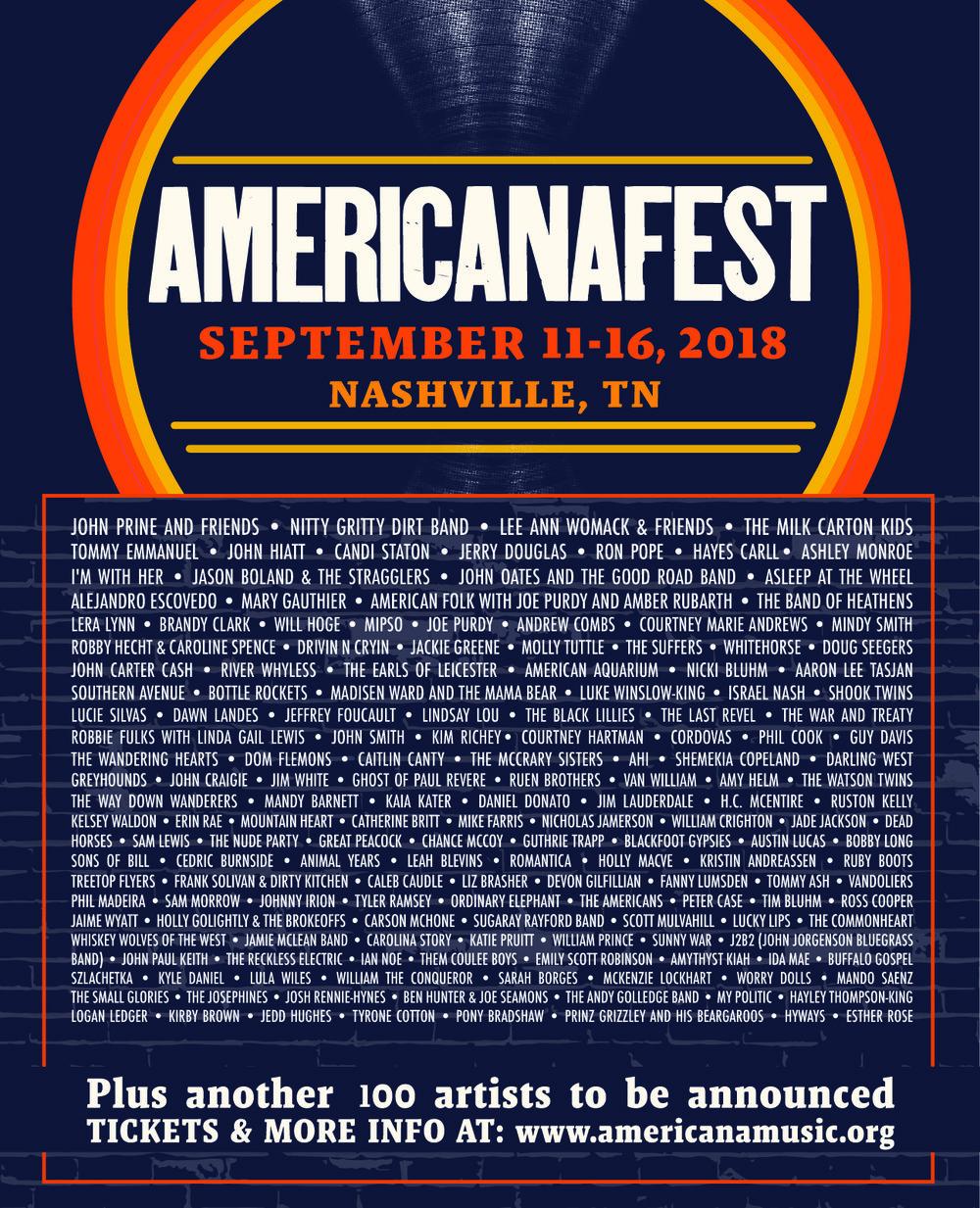 americanafest_second_round_2-01.jpg