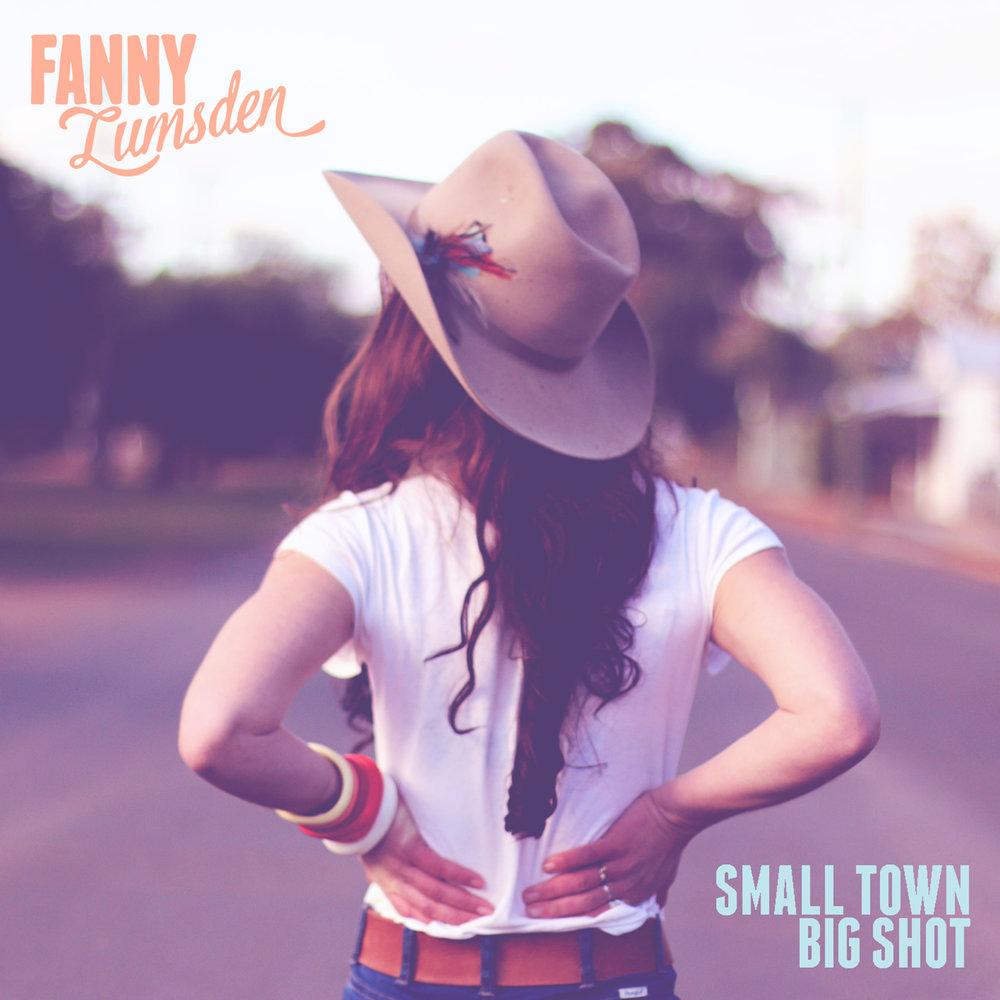 SmallTownBigShot_FannyLumsden_1500_RGB.jpg