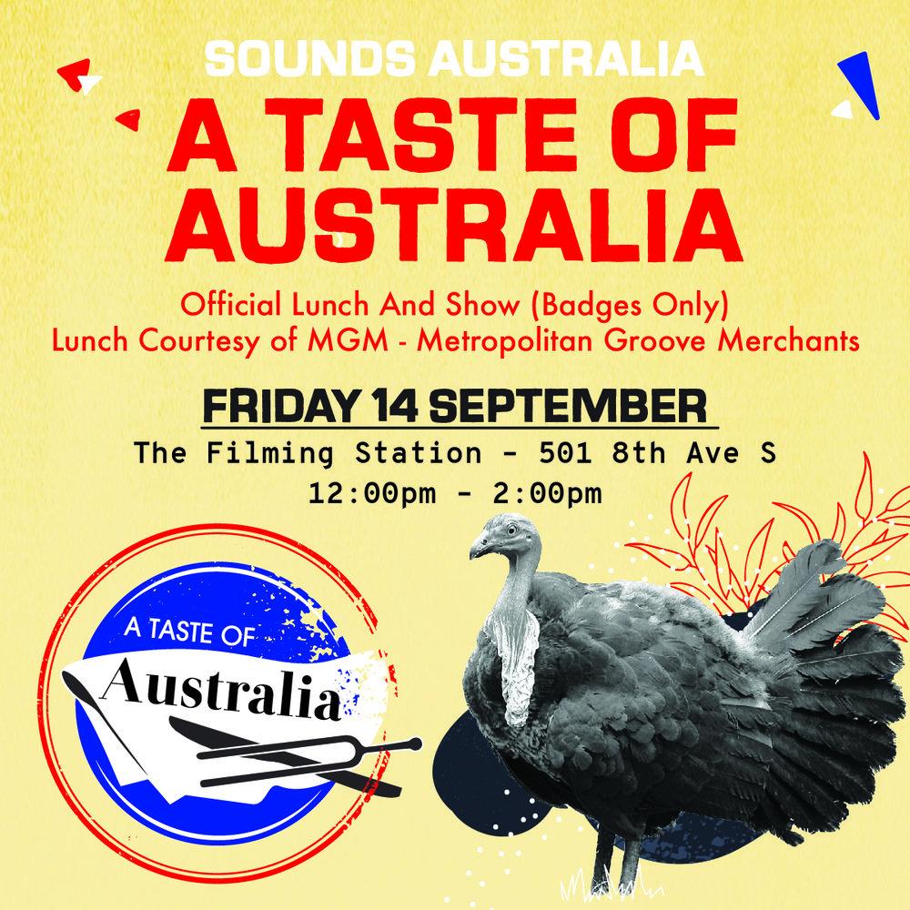 Americana_Taste of Australia_Insta tile 1200x1200px.jpg