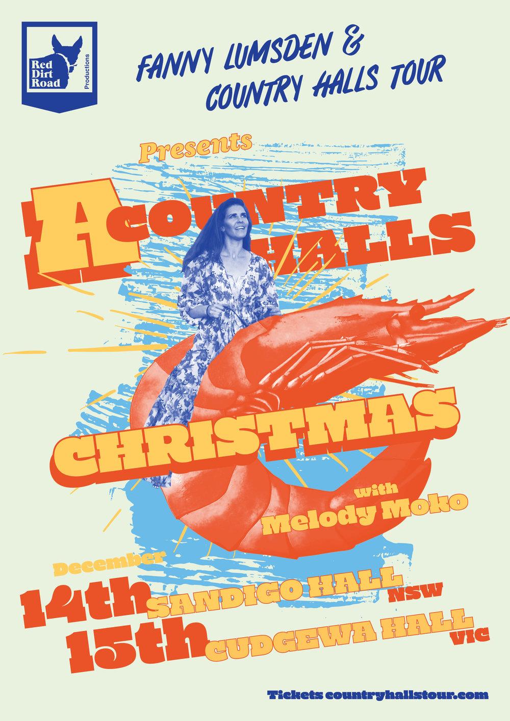 Country Halls Christmas Web.jpg