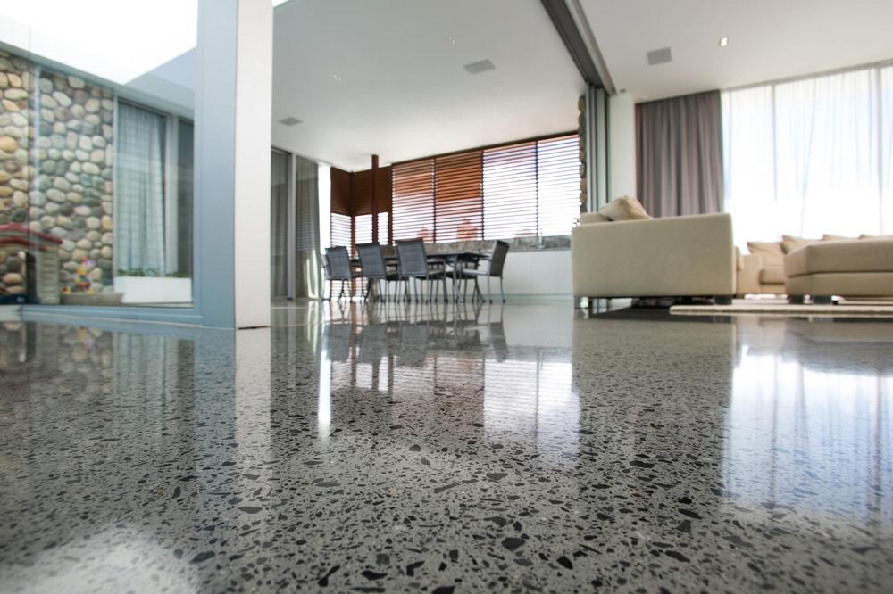 concretehire